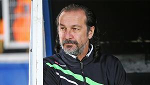 Yusuf Şimşek: Kim ne derse desin bence çok iyi teknik direktör