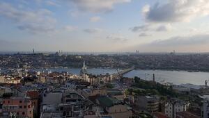 İstanbul'un en iyi 30 Instagramlık yeri