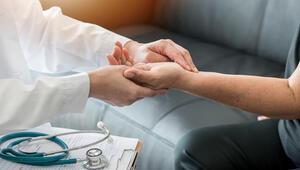 Parkinson hastalığı ve tedavi süreci ile ilgili tüm merak edilenler