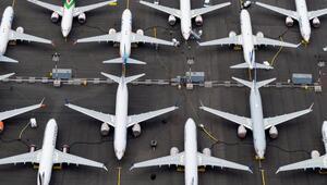 Uçak seferleri var mı