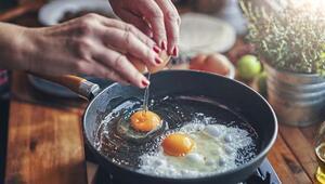 Yumurta Tüketmek İçin 6 Muhteşem Neden