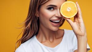 Göz Sağlığınızı Destekleyecek 4 Vitamin Grubu