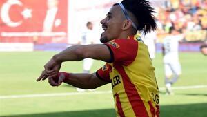 Trabzonspor, Serdar Gürlerin transferi için bastırıyor