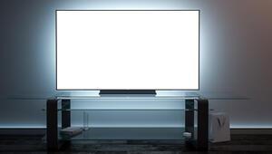 En iyi 10 televizyon hangisi