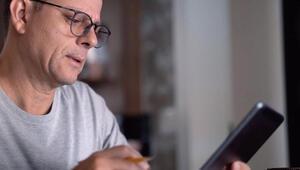 Turkcell, evden çalışmayı destekleyen çözümlerini paylaştı