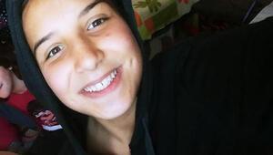 15 yaşındaki Hilal 3 gündür kayıp
