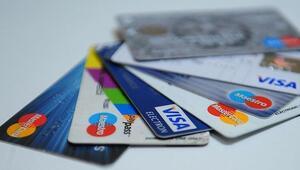Kredi kartı teslimlerine virüs ayarı