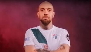 Survivor Sercan Yıldırım kimdir Sercan Yıldırım futbolu ne zaman bıraktı