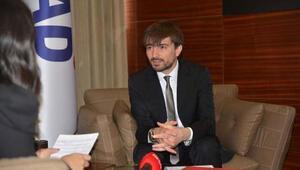 AFAD Başkanı Güllüoğlu: Kovid-19 ihtimaline karşı İdlibi takip ediyoruz