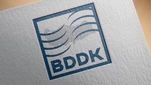 BDDKdan swap hamlesi: Sınırlama getirildi