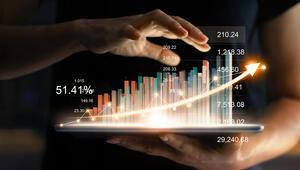 Dijital pazarlama pastası bir yılda yüzde 13 artacak