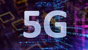 5G çağı: Daha akıllı bir geleceğe giden yol