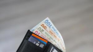 10 bin TL destek kredisi başvurusu ekranı 6 ay ödemesiz Ziraat Bankası Vakıfbank Halkbank kredi başvuru sonuçları