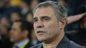 Fenerbahçe eski hocası Ersun Yanal: Benimle çalışırsanız sizin başınız belaya girer