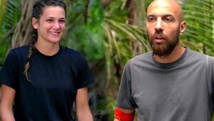 Survivor Nisa kimdir Survivorın en genç yarışmacısı Nisa kaç yaşında