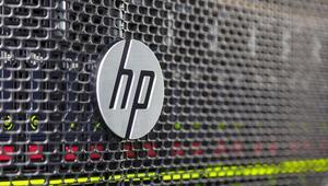 Türkiyede binlerce sahte HP ürünü ele geçirildi