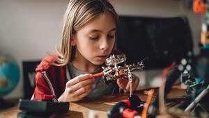 Koronavirüs günleri üstün zekalı çocukları nasıl etkiliyor