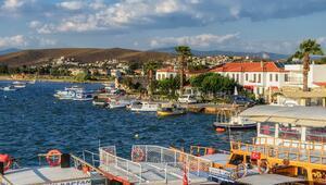 Salgın sonrası keşfedeceğiniz Türkiyenin 10 karakteristik köyü