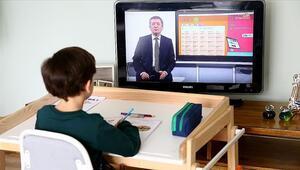 EBA TV'de kaynaştırma öğrencilerine özel yayın
