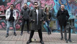 Pop-rock grubu Z Raporu'nun ilk teklisi 'İstemem' yayında