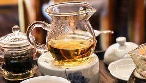 Bu çay sinirleri yatıştırıyor, sakinleştiriyor İşte tarifi…