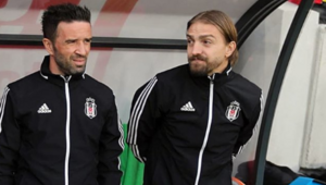 Futbol hayatlarını Fenerbahçede noktalamak istiyorlar
