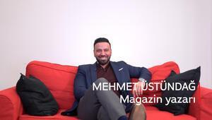 Mehmet Üstündağ : Ne yardan ne serden | Ece Erken | Şafak Mahmutyazıcıoğlu |