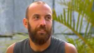 Survivor Sercan Yıldırım kaç yaşında - Sercan Yıldırm kimdir hangi takımlarda oynadı