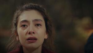 Sefirin Kızı yeni bölüm ne zaman Sefirin Kızı neden yok 13 Nisan Star TV yayın akışı