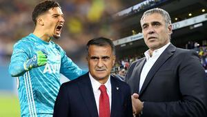 Son dakika | Fenerbahçede Altay Bayındırdan çarpıcı itiraf: Reaksiyon gösteremedik, bazı isimler...