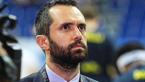 Son dakika | Fenerbahçe Bekoda İlker Üçerin corona virüs testi negatif