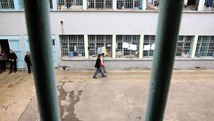 'Açık'ta 17 mahkûm hasta 3'ü hayatını kaybetti