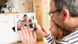 Evde kullanabileceğiniz en iyi görüntülü görüşme uygulamaları