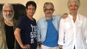 Uygur kardeşlerin 40 yıllık değişimi