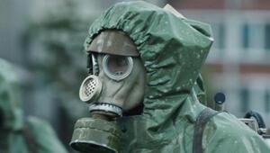Chernobyl dizisinin konusu nedir Çernobil dizisi hangi kanalda yayınlanmıştı