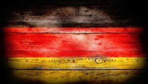 Almanya'dan bürokratlara uyarı: 'Çin'in propagandasına gelmeyin'