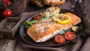 Bağışıklığı Güçlendirmenin Leziz Yolu: Balık Tüketmek