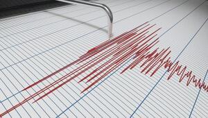 Son dakika... İstanbul depremindeki korkutan uğultu ile ilgili açıklama