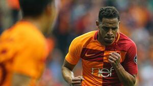 Fernando: Galatasarayın beni bırakacağını düşünmedim