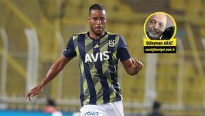 Bonservisi Fenerbahçede olan Zankaya yine yol göründü