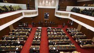 ABB Meclisi mayısta çevrim içi toplanabilir