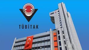 Karadeniz Teknik Üniversitesine TÜBİTAKtan 8,75 milyon lira destek