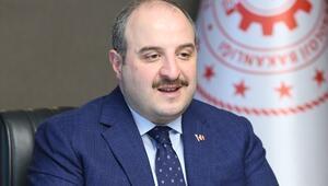 Varank, Türkiye Açık Kaynak Platformunun çevrim içi seminerine katıldı