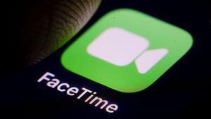 FaceTime kullananlar için önemli ipuçları