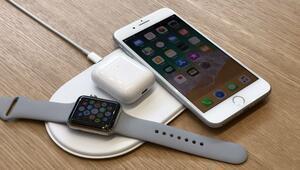 Apple AirPower ne zaman gelecek Fiyatı ne olacak