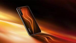 Realme 6 Pro: İşte tüm özellikleri ve Türkiye fiyatı