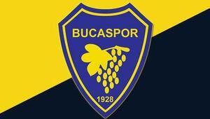 1928 Bucaspor'da iç transfer harekatı