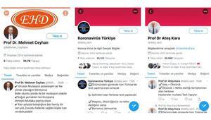 Son dakika haberleri: Sosyal medyada şoke eden tuzak Bilim Kurulu üyeleri uyardı...