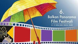 6. Balkan Panorama Film Festivaline başvurular 17 Nisanda