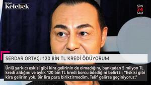 Son 24 Saatte Magazin Gündemi (15.04.2020)